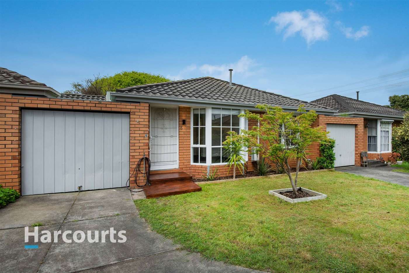 Main view of Homely unit listing, 5/10 Spring Street, Hastings VIC 3915