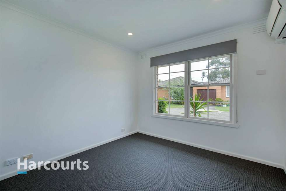 Second view of Homely unit listing, 5/10 Spring Street, Hastings VIC 3915