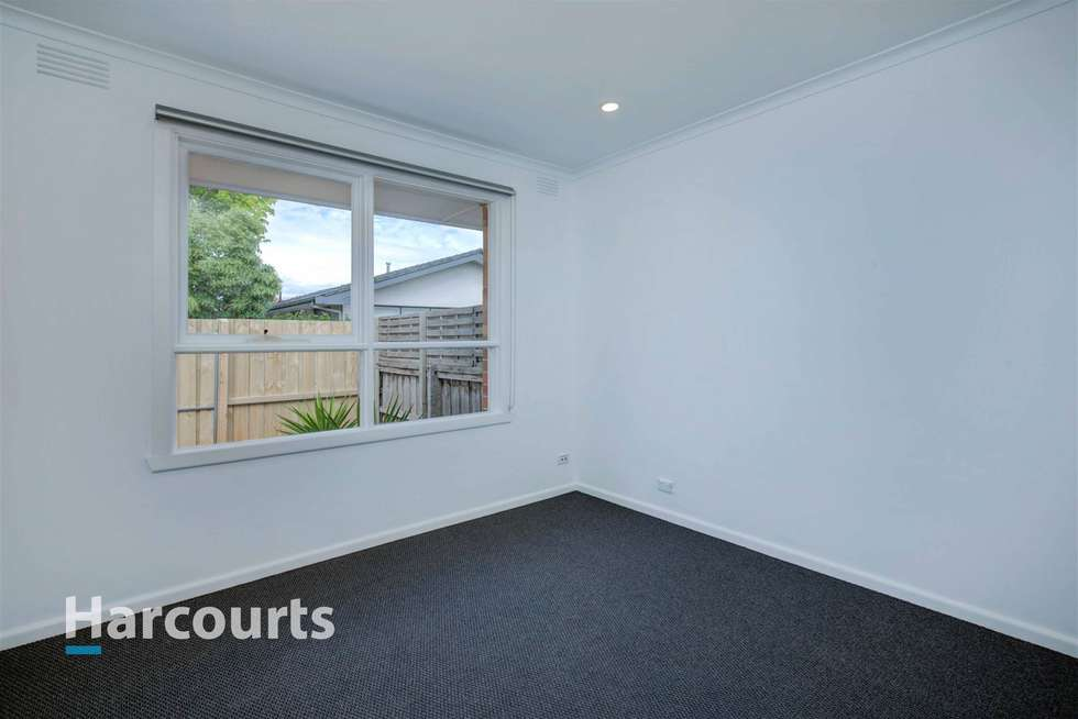 Third view of Homely unit listing, 5/10 Spring Street, Hastings VIC 3915