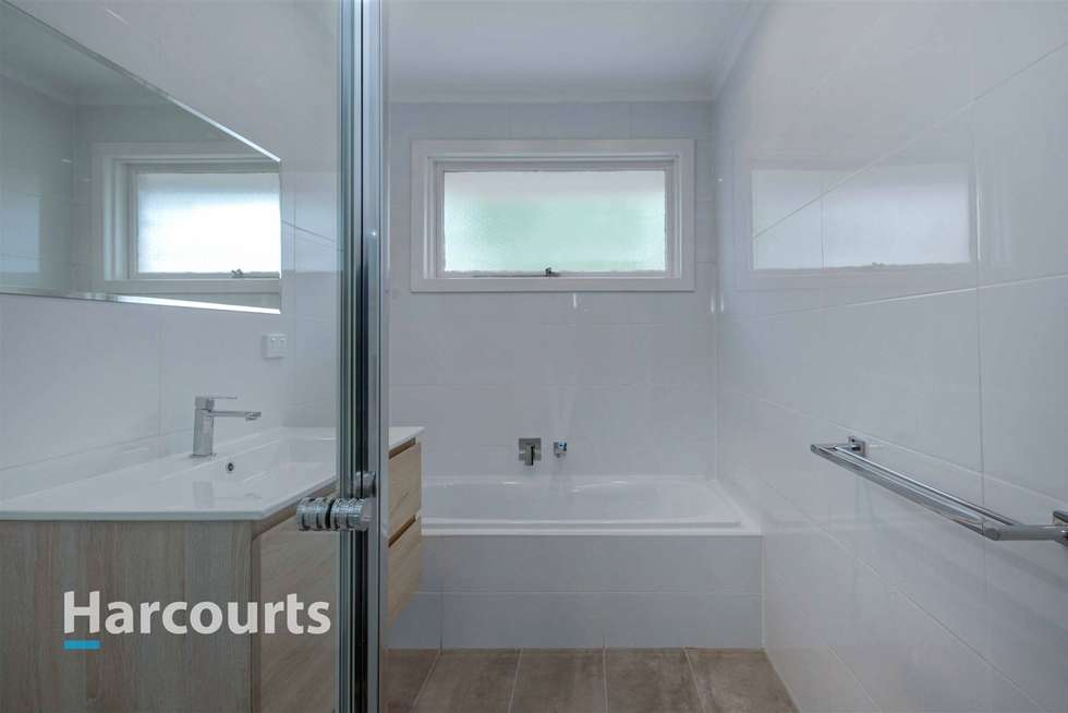 Fourth view of Homely unit listing, 5/10 Spring Street, Hastings VIC 3915