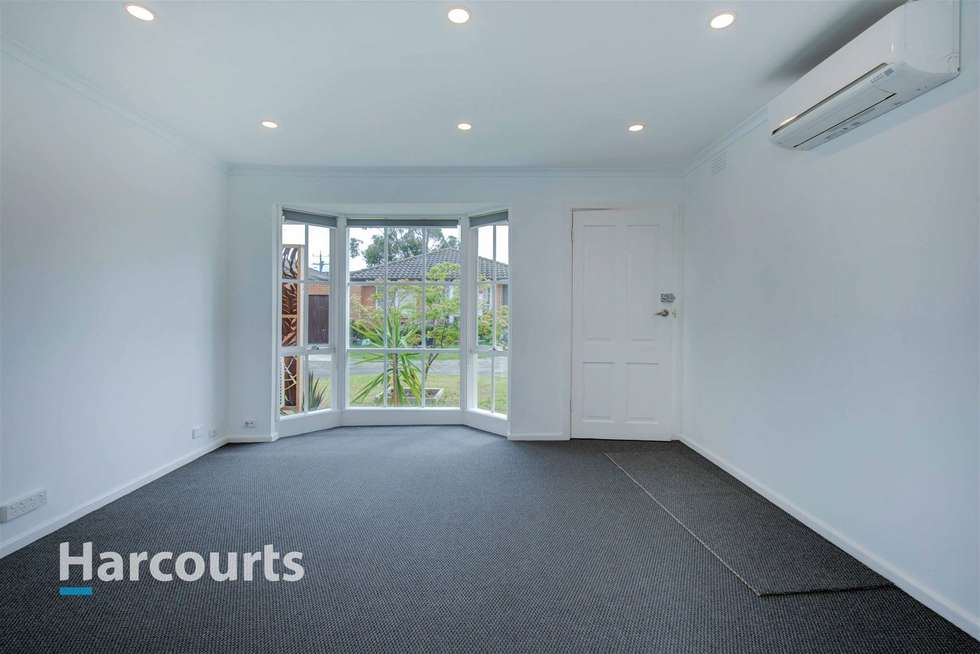 Fifth view of Homely unit listing, 5/10 Spring Street, Hastings VIC 3915