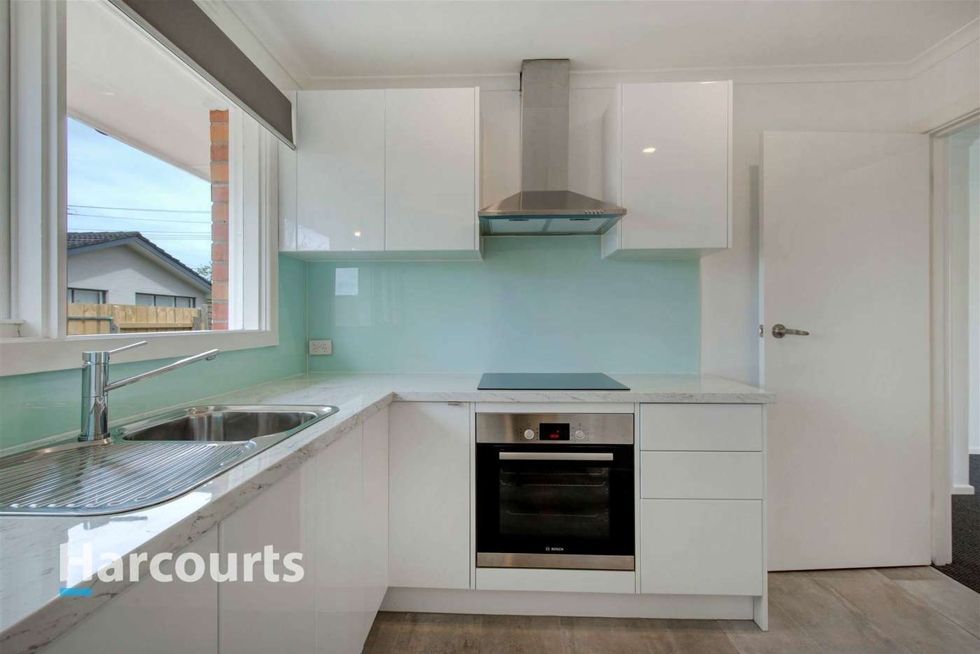 Sixth view of Homely unit listing, 5/10 Spring Street, Hastings VIC 3915