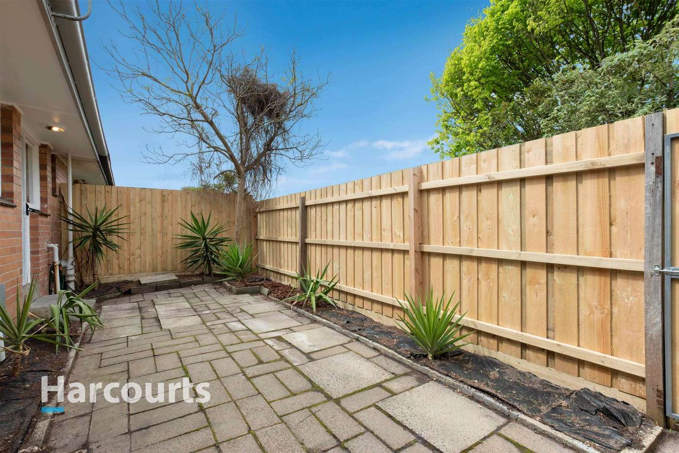 Seventh view of Homely unit listing, 5/10 Spring Street, Hastings VIC 3915