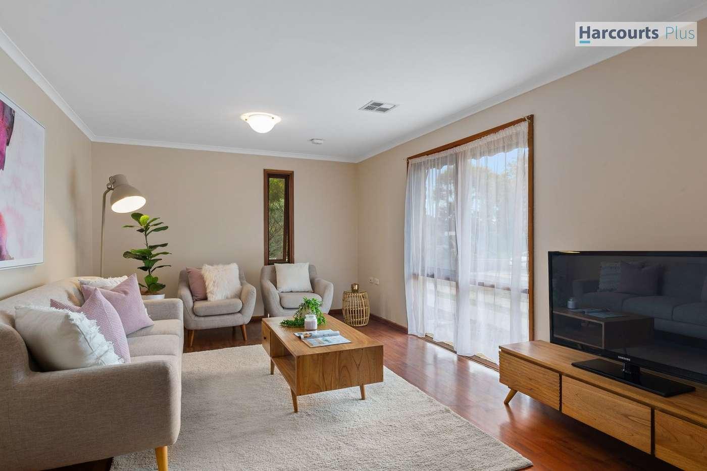 Main view of Homely house listing, 4 Birubi Way, Morphett Vale SA 5162