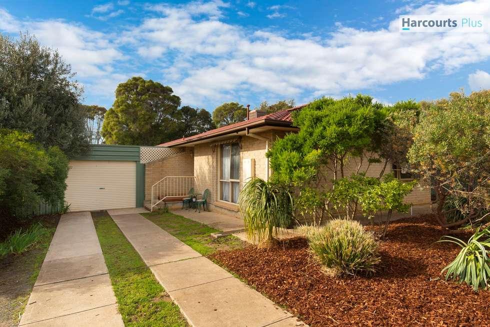 Third view of Homely house listing, 4 Birubi Way, Morphett Vale SA 5162