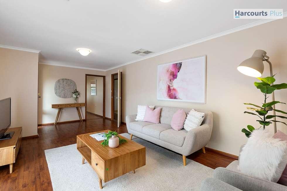 Fourth view of Homely house listing, 4 Birubi Way, Morphett Vale SA 5162