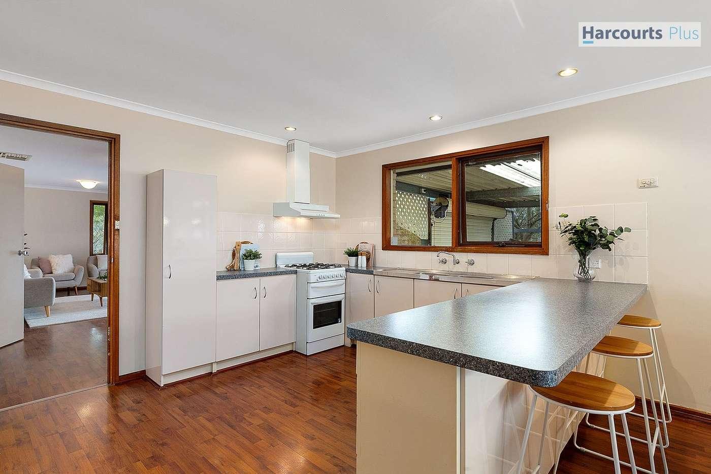 Fifth view of Homely house listing, 4 Birubi Way, Morphett Vale SA 5162