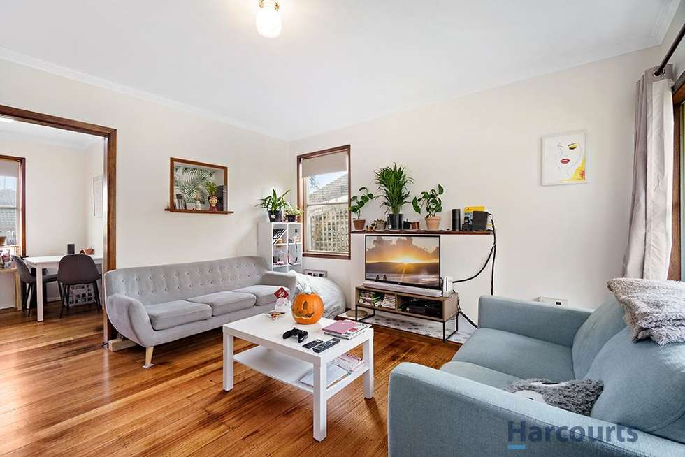 Fourth view of Homely house listing, 501 York Street, Ballarat East VIC 3350