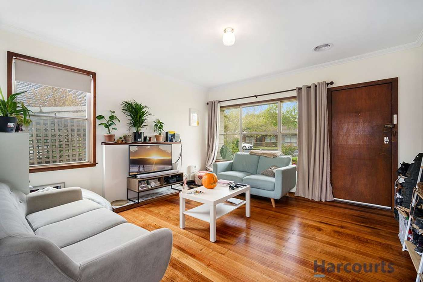 Fifth view of Homely house listing, 501 York Street, Ballarat East VIC 3350