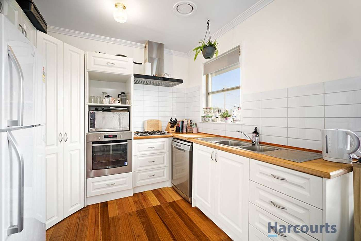 Sixth view of Homely house listing, 501 York Street, Ballarat East VIC 3350