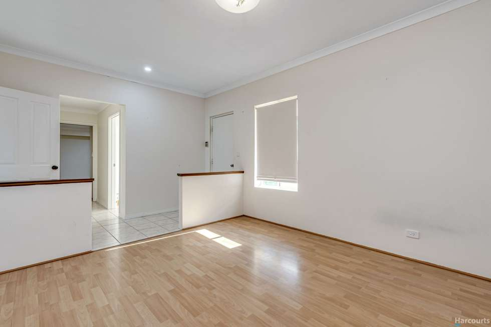 Second view of Homely house listing, 43 Paddington Avenue, Currambine WA 6028