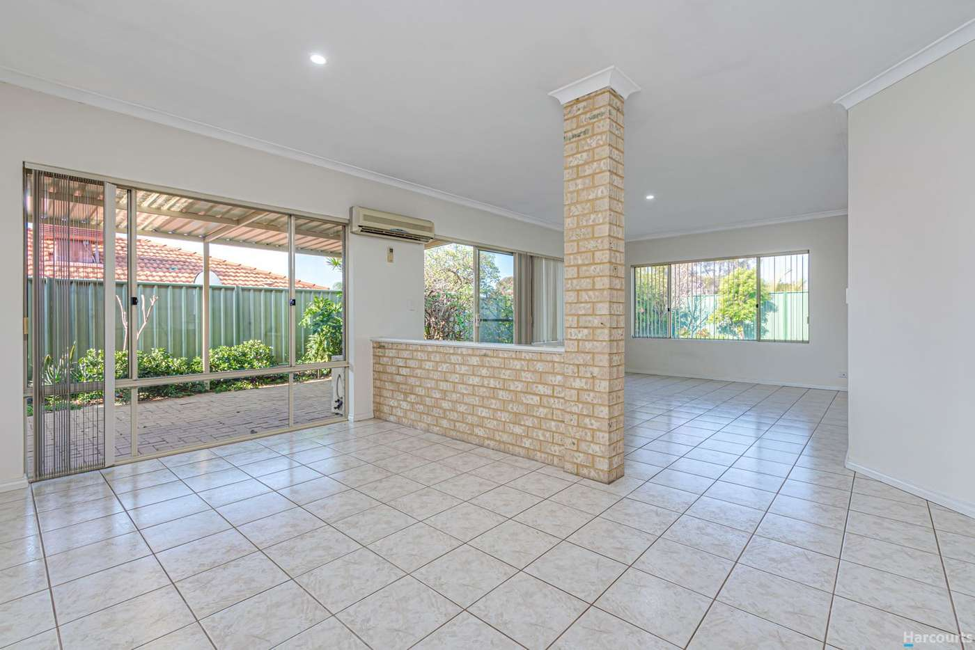 Fifth view of Homely house listing, 43 Paddington Avenue, Currambine WA 6028