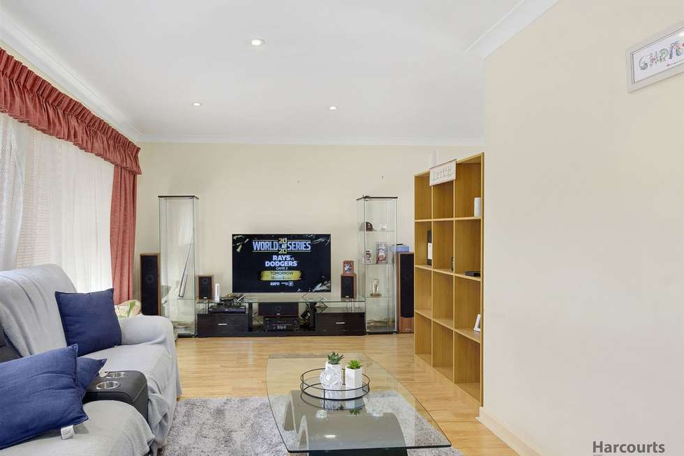 Third view of Homely house listing, 26 Conington Crescent, Morphett Vale SA 5162