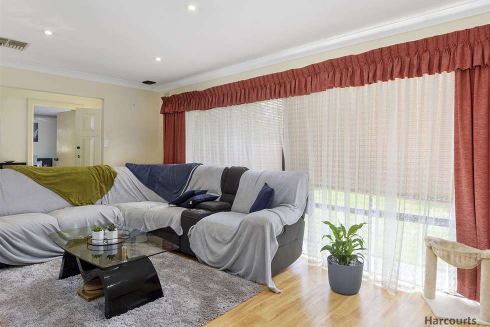Fourth view of Homely house listing, 26 Conington Crescent, Morphett Vale SA 5162