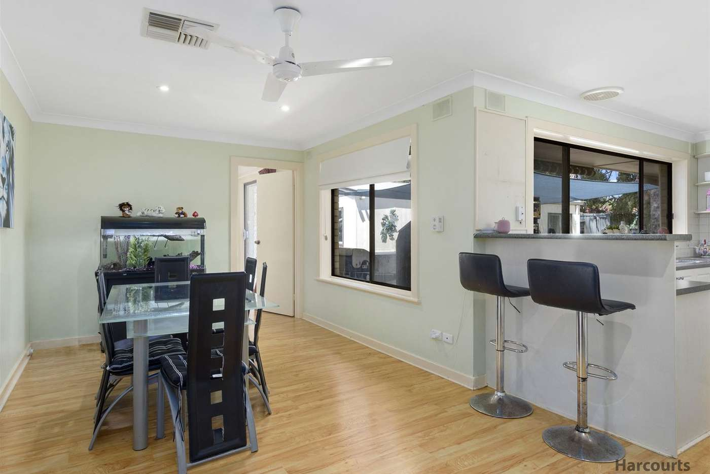 Fifth view of Homely house listing, 26 Conington Crescent, Morphett Vale SA 5162
