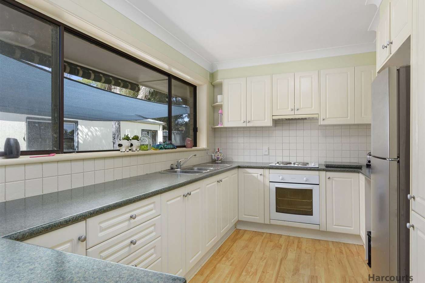 Sixth view of Homely house listing, 26 Conington Crescent, Morphett Vale SA 5162