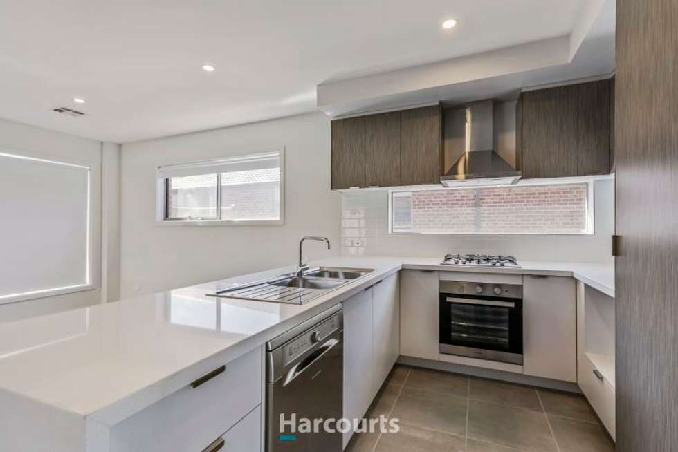 Second view of Homely house listing, 3 Guernsey Street, Clyde North VIC 3978