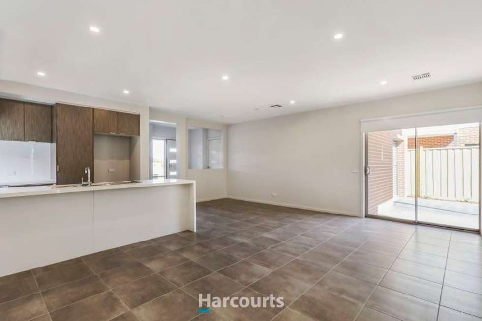 Third view of Homely house listing, 3 Guernsey Street, Clyde North VIC 3978