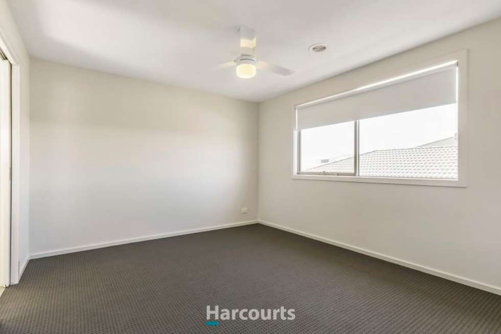 Fifth view of Homely house listing, 3 Guernsey Street, Clyde North VIC 3978