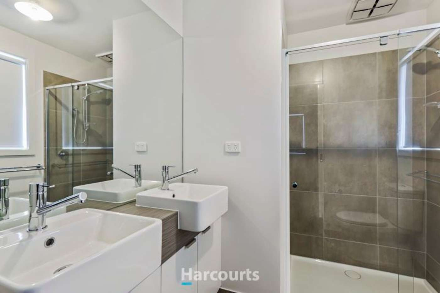 Sixth view of Homely house listing, 3 Guernsey Street, Clyde North VIC 3978