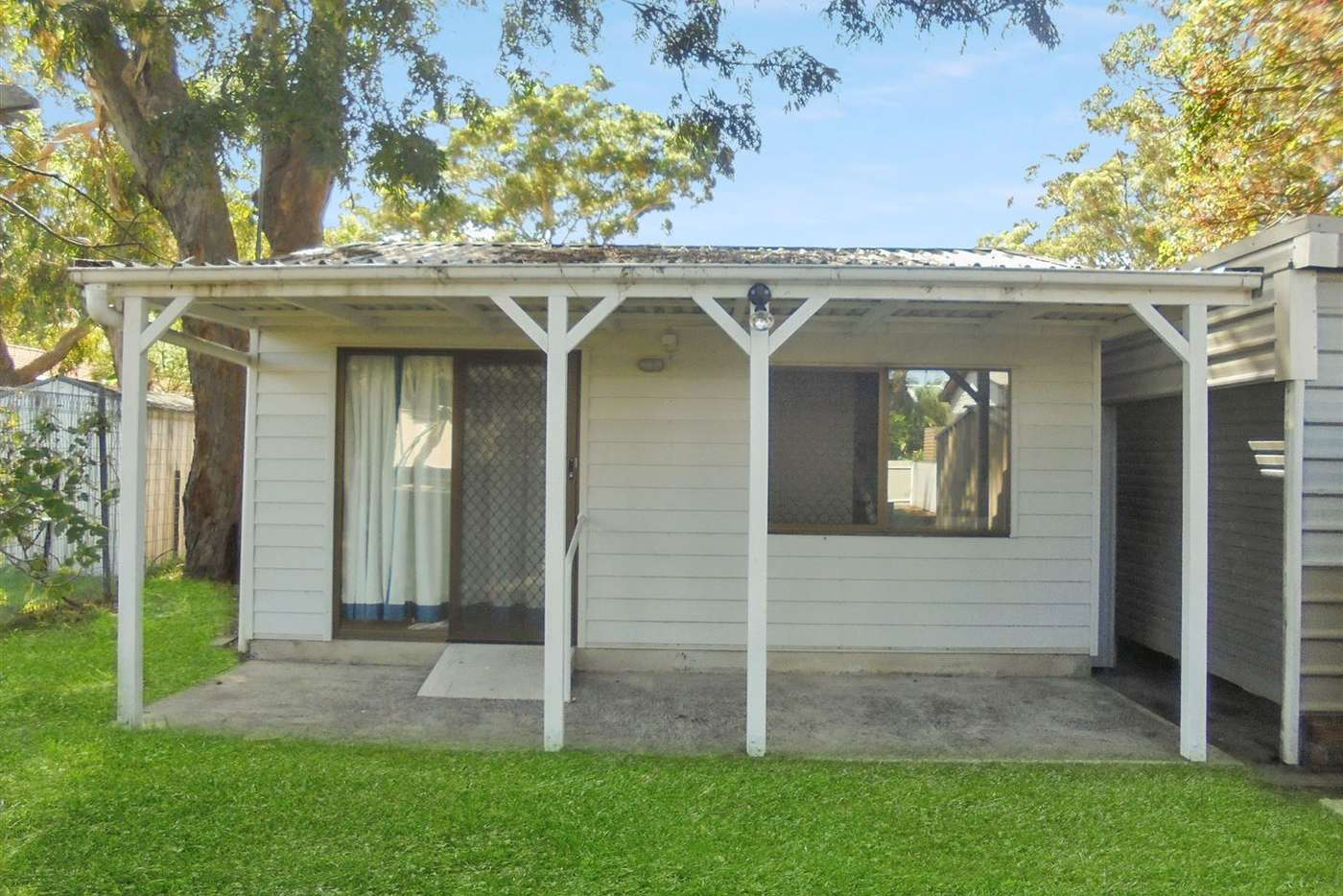 Main view of Homely flat listing, 70A Springwood Street (Deposit Taken in Just 2 Days), Ettalong Beach NSW 2257