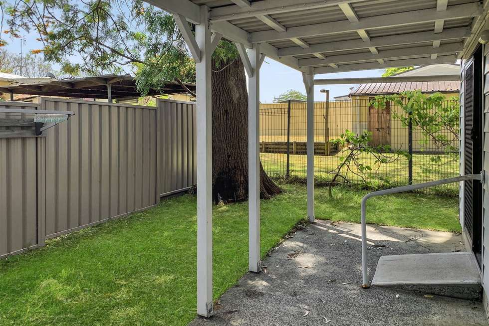 Second view of Homely flat listing, 70A Springwood Street (Deposit Taken in Just 2 Days), Ettalong Beach NSW 2257
