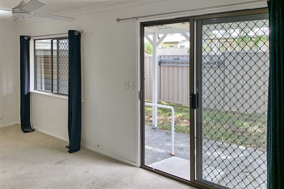 Fourth view of Homely flat listing, 70A Springwood Street (Deposit Taken in Just 2 Days), Ettalong Beach NSW 2257
