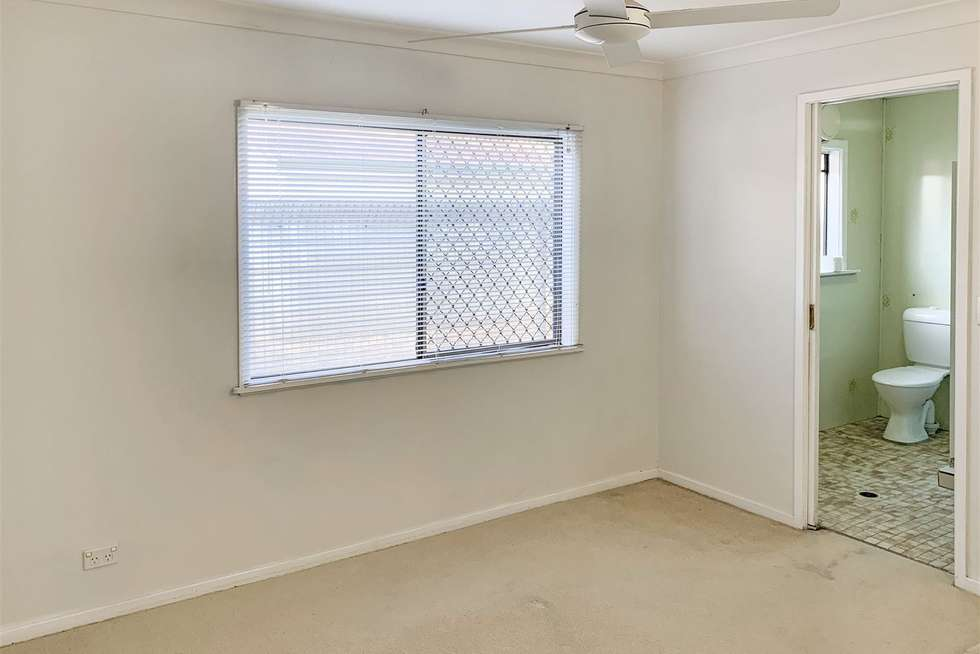Fifth view of Homely flat listing, 70A Springwood Street (Deposit Taken in Just 2 Days), Ettalong Beach NSW 2257