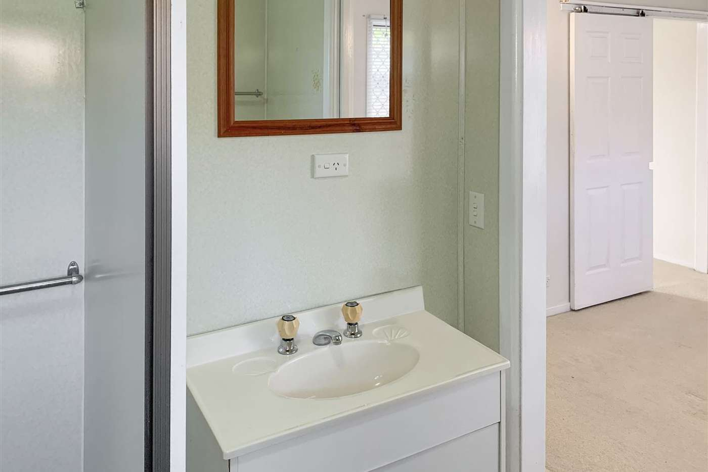 Sixth view of Homely flat listing, 70A Springwood Street (Deposit Taken in Just 2 Days), Ettalong Beach NSW 2257