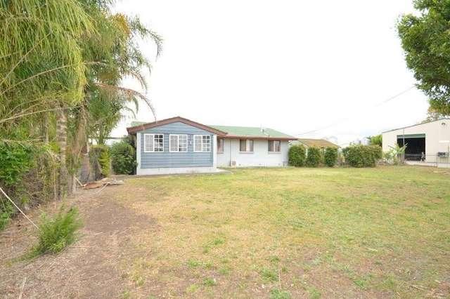 B/752 Pimpama - Jacobs Well Road, Norwell QLD 4208
