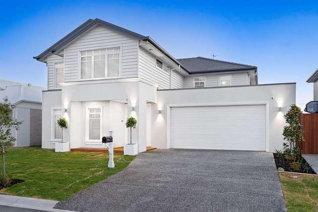 11 Sunrise Street, Newport QLD 4020