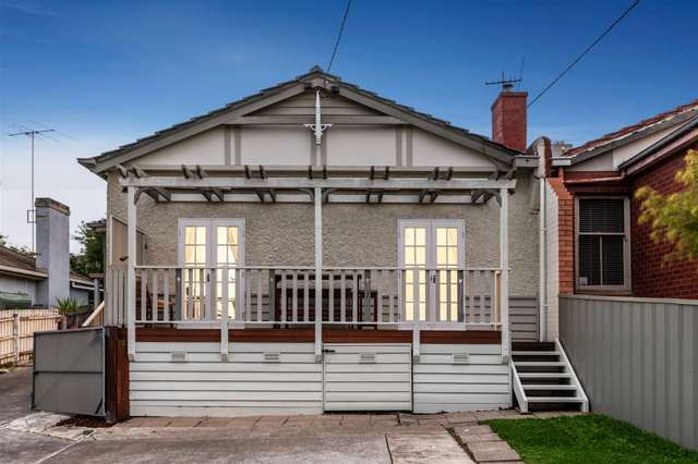 1/95 Severn Street, Box Hill North VIC 3129