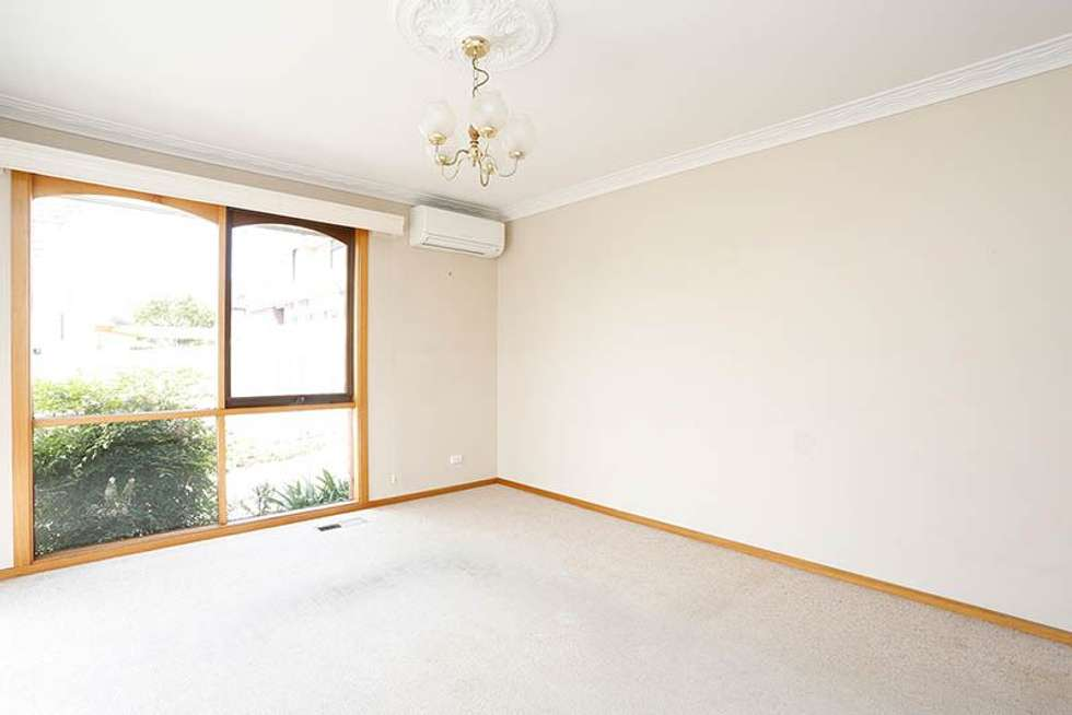 Third view of Homely unit listing, 2/15 Doynton Parade, Mount Waverley VIC 3149