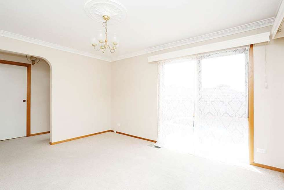 Fourth view of Homely unit listing, 2/15 Doynton Parade, Mount Waverley VIC 3149