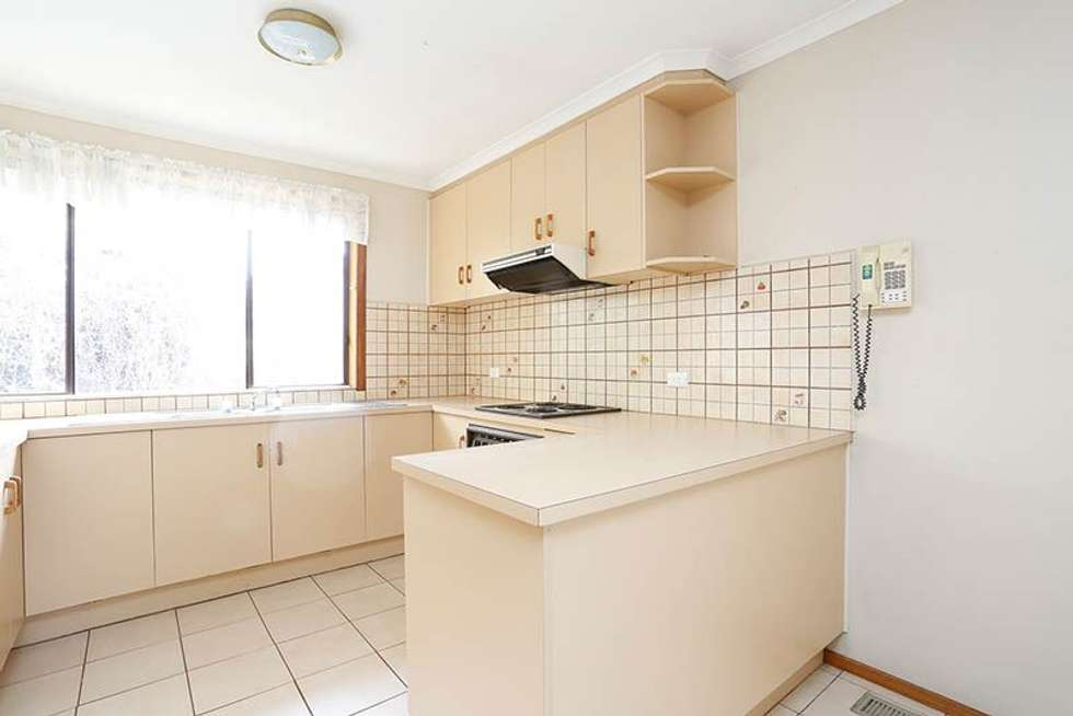 Fifth view of Homely unit listing, 2/15 Doynton Parade, Mount Waverley VIC 3149