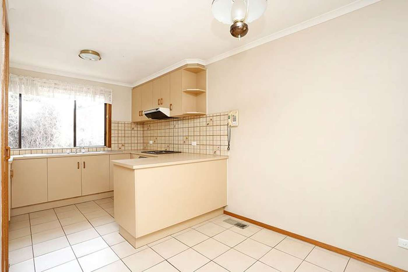 Sixth view of Homely unit listing, 2/15 Doynton Parade, Mount Waverley VIC 3149