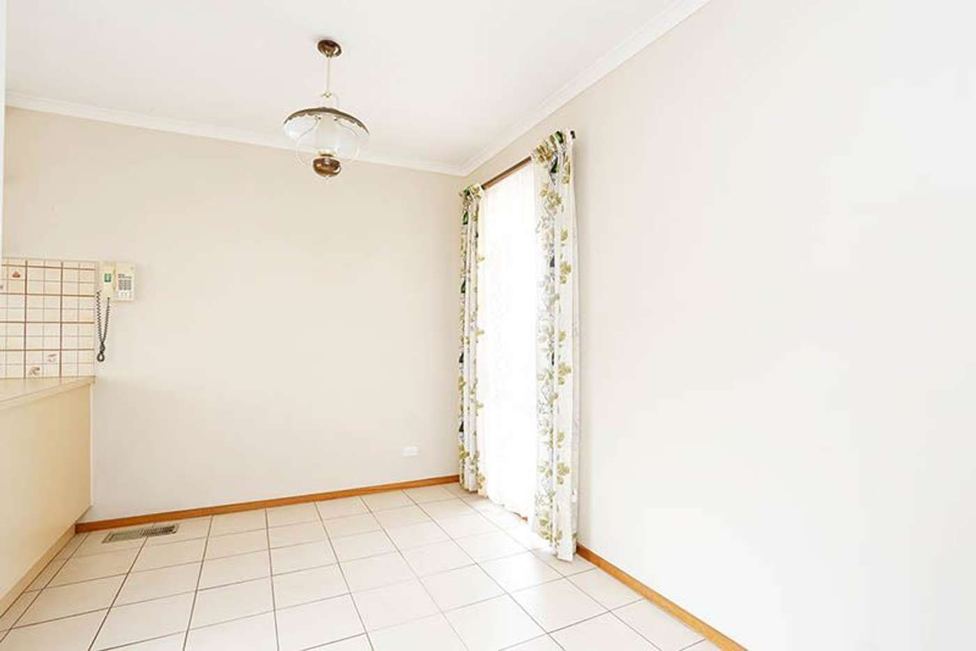 Seventh view of Homely unit listing, 2/15 Doynton Parade, Mount Waverley VIC 3149