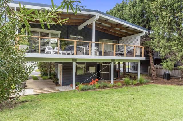 63 Carroll Avenue, Mollymook NSW 2539