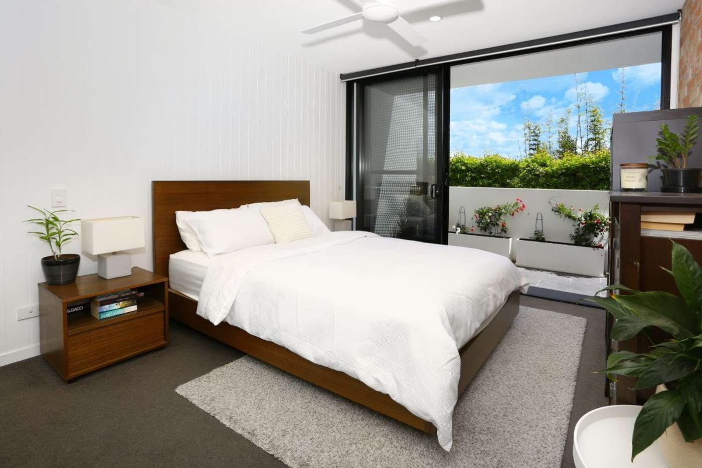 Seventh view of Homely unit listing, 106/1 Hart Street, Ashmore QLD 4214