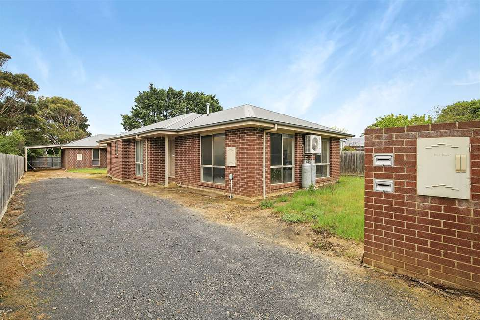 Fourth view of Homely house listing, 35 Phillip Island Road, Surf Beach VIC 3922