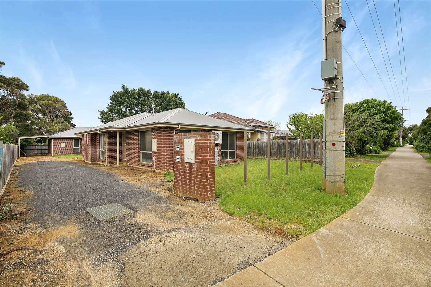Fifth view of Homely house listing, 35 Phillip Island Road, Surf Beach VIC 3922