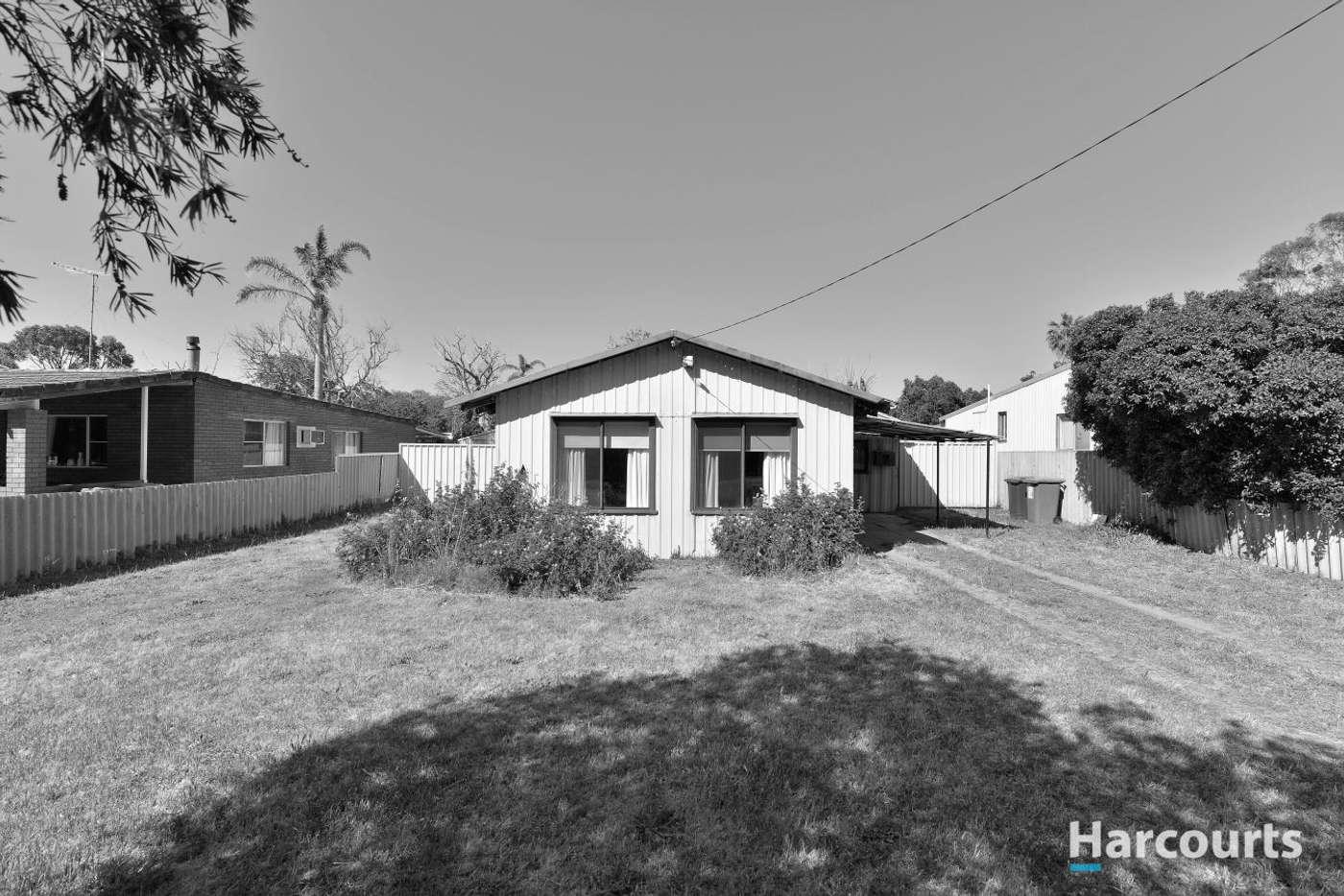 Main view of Homely house listing, 7 Zavia Street, Falcon WA 6210