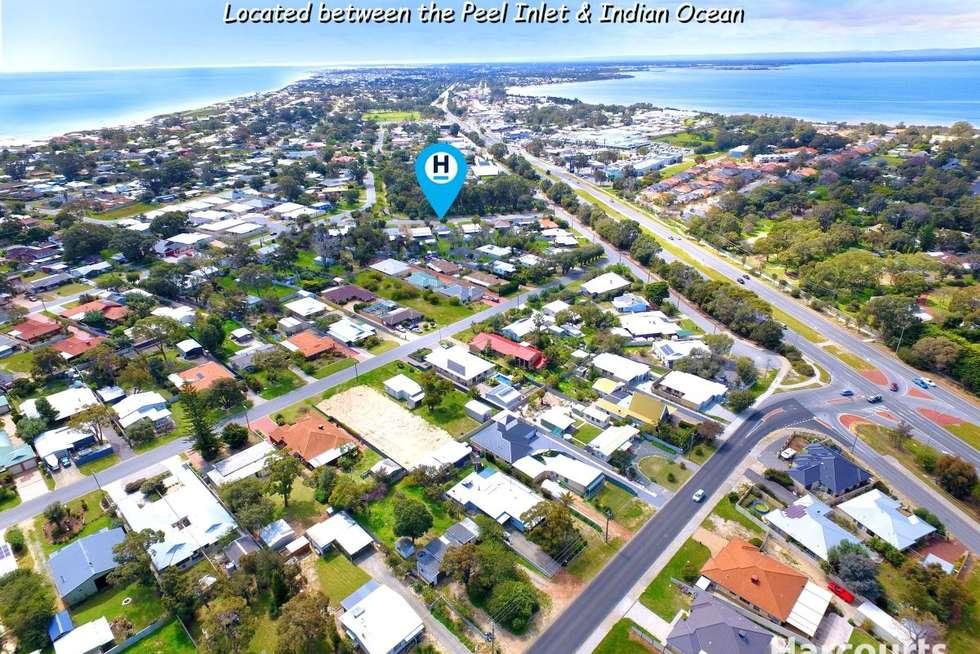 Third view of Homely house listing, 7 Zavia Street, Falcon WA 6210