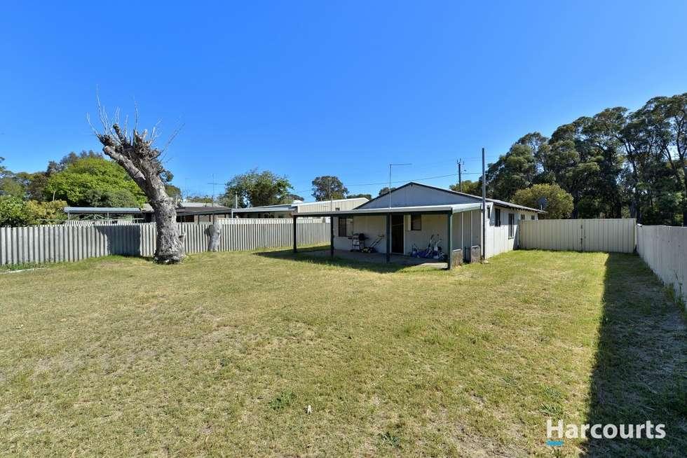 Fourth view of Homely house listing, 7 Zavia Street, Falcon WA 6210