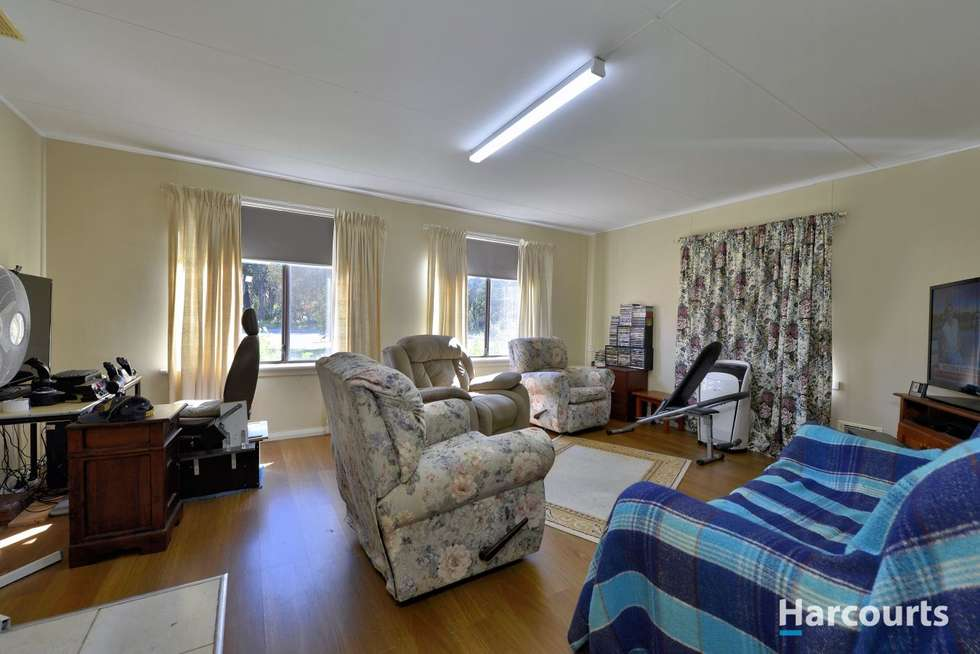 Fifth view of Homely house listing, 7 Zavia Street, Falcon WA 6210