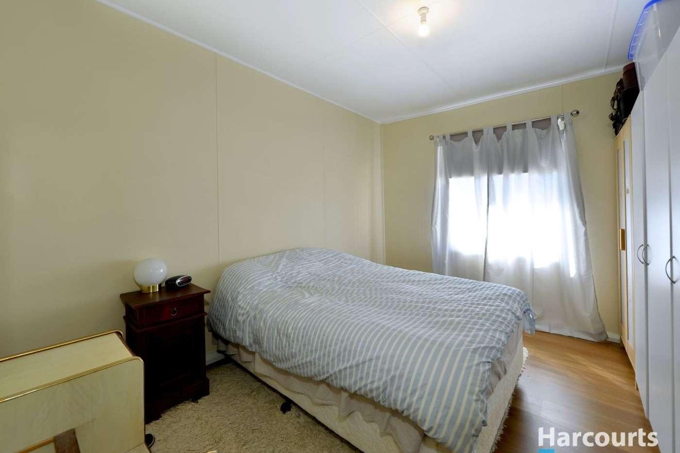 Sixth view of Homely house listing, 7 Zavia Street, Falcon WA 6210