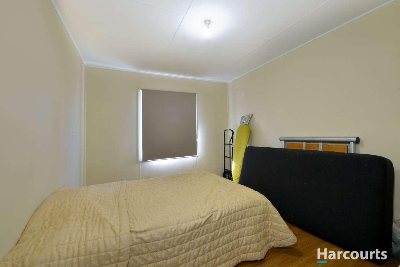 Seventh view of Homely house listing, 7 Zavia Street, Falcon WA 6210