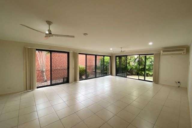 40 Jamieson Drive, Parkwood QLD 4214