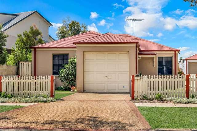 68 Karuah Street, Doonside NSW 2767