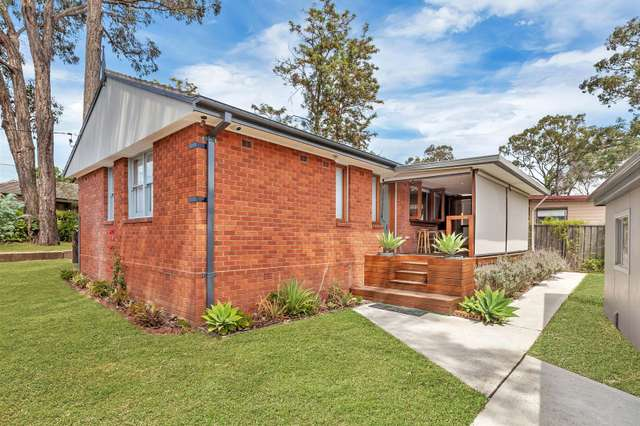 30 Leyte Avenue, Lethbridge Park NSW 2770